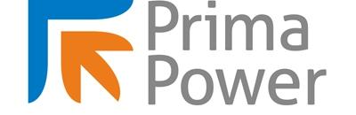 PrimaPower China