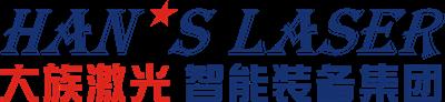 Han's Laser Smart Equipment Group