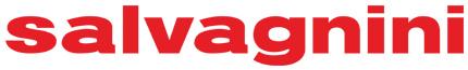 Salvagnini International Trading (Shanghai) Co., Ltd.