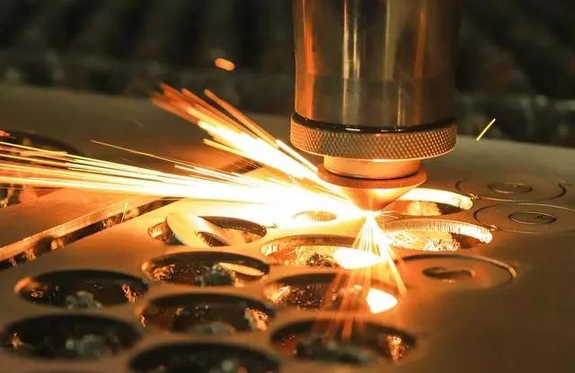 产业链分析:我国制造业转型升级的关键产业——激光器