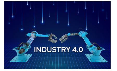 工业4.0时代都会有哪些技术趋势?