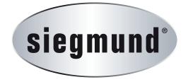 希格盟德(宁波)焊接器材有限公司(3H-3H F068).PNG