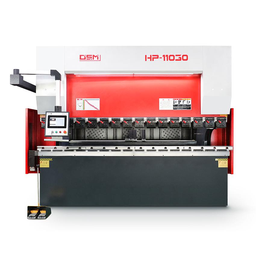 产品01 HP系列数控液压折弯机HP-11030.jpg