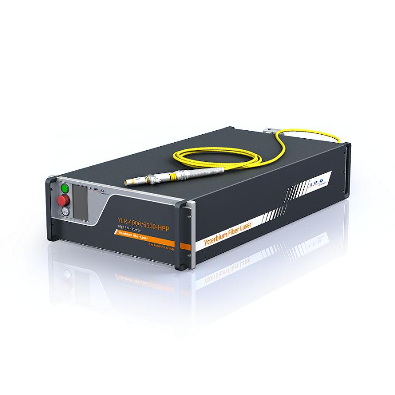 YLR-40006500-HPP系列高峰值功率选项激光器.png