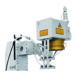 InnoWeld 高功率振镜焊接头.jpg