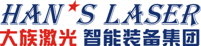 Han's Laser Smart Equipment Group