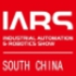Industrial Automation and Robotics Show SOUTH CHINA