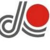 DUNLI Group