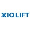 XIO Lift Co., Ltd.