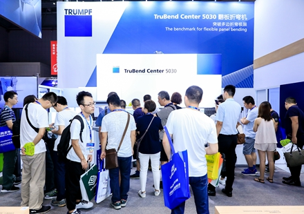 MWCS 2018 in Shanghai: Growth across all categories - Significant increases in exhibitors, space booked and attendance figures