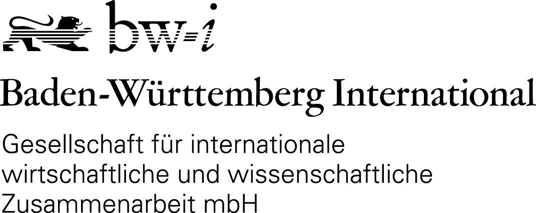 Baden-Württemberg Pavilion in MWCS 2019