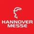 汉诺威工业博览会(HANNOVER MESSE)